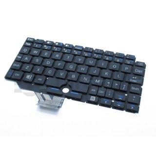 GPD製品用交換キーボード