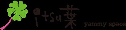 itsu葉