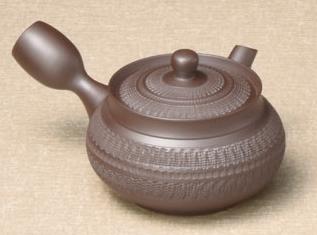 1.5平丸ヒレ付ビリ(木箱なし)