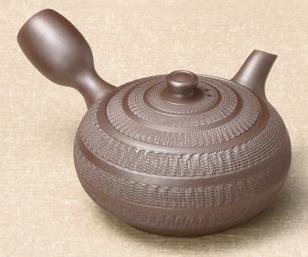 1.8平丸中帯ビリ(木箱なし)