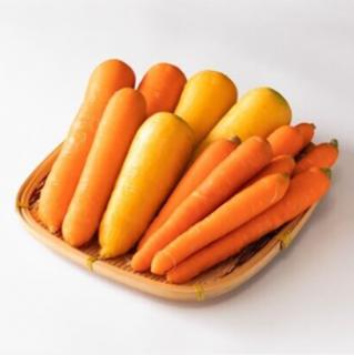えらべるにんじんちゃん  お試したべくらべセット 3品種(500g×3袋)(1.5kg)の商品画像