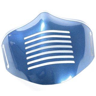 フェイスマスクカバー [標準サイズ][小さめサイズ] リビナハマニの商品画像