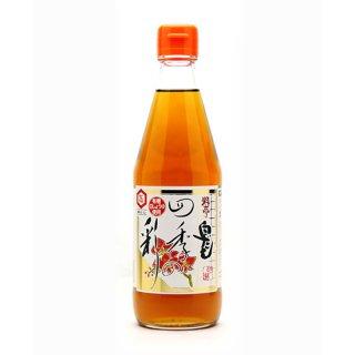 特選料亭白だし四季の彩  360ml / 七福醸造の商品画像