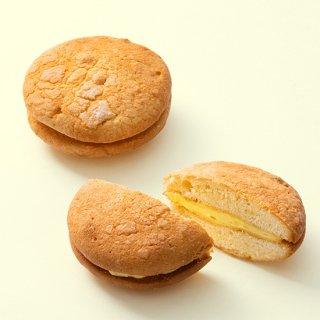 ちいずくっきい10個入/菓子庵石川の商品画像