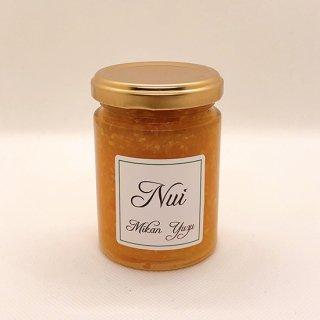 みかんと柚子 / Jam&Marmalade Nuiの商品画像