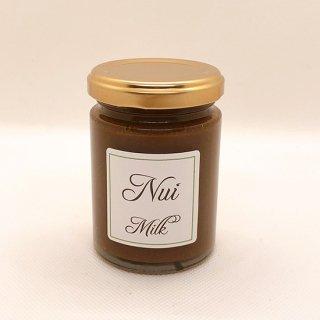 ミルクジャム / Jam&Marmalade Nuiの商品画像