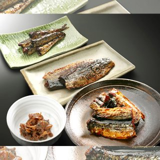 三河ロングライフ6品セット (FK-6A) / 株式会社平松食品の商品画像