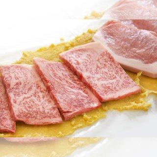 特製 肉みそ漬け / 肉のむらかみの商品画像