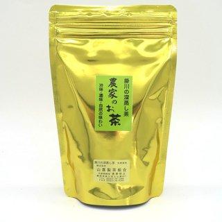 農家のお茶 / 株式会社山喜製茶組合の商品画像