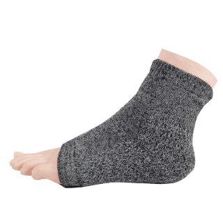 温活足首かかとウォーマー  安眠 足のむくみ 冷え 対策