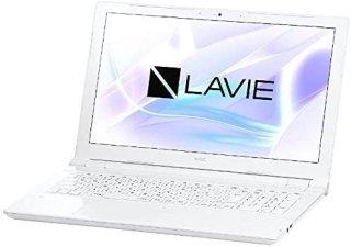NEC LAVIE Note Standard NS300/HAW PC-NS300HAW