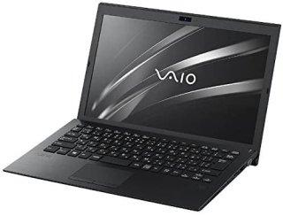 VAIO VAIO S13 VJS13290111B SIMフリー /ブラック