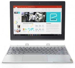 Lenovo ideapad Miix 320 80XF0007JP
