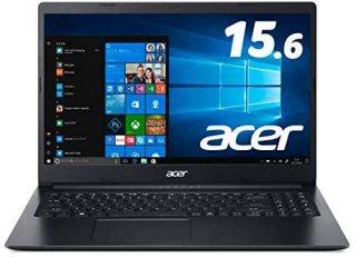 Acer Aspire 3 A315-34-A14U/K