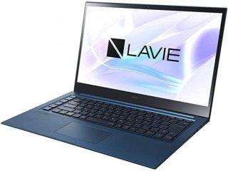 NEC LAVIE VEGA LV950/RAL PC-LV950RAL