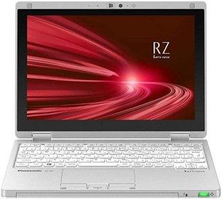 パナソニック Let's note RZ8 CF-RZ8ADEQR