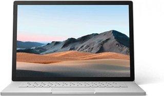 マイクロソフト Surface Book 3 15 インチ SLZ-00018
