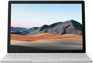 マイクロソフト Surface Book 3 13.5 インチ SKW-00018