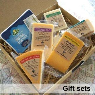 チーズ 食べ比べ ギフトセット おつまみ 詰め合わせ 盛り合わせ 6種類 プレゼント 内祝い 父の日 誕生日 イタリア パルミジャーノ ゴーダ ゴルゴンゾーラ ワインに合う cheese-gift