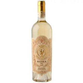 ローマビアンコ イタリア産 白ワイン 辛口 すっきり
