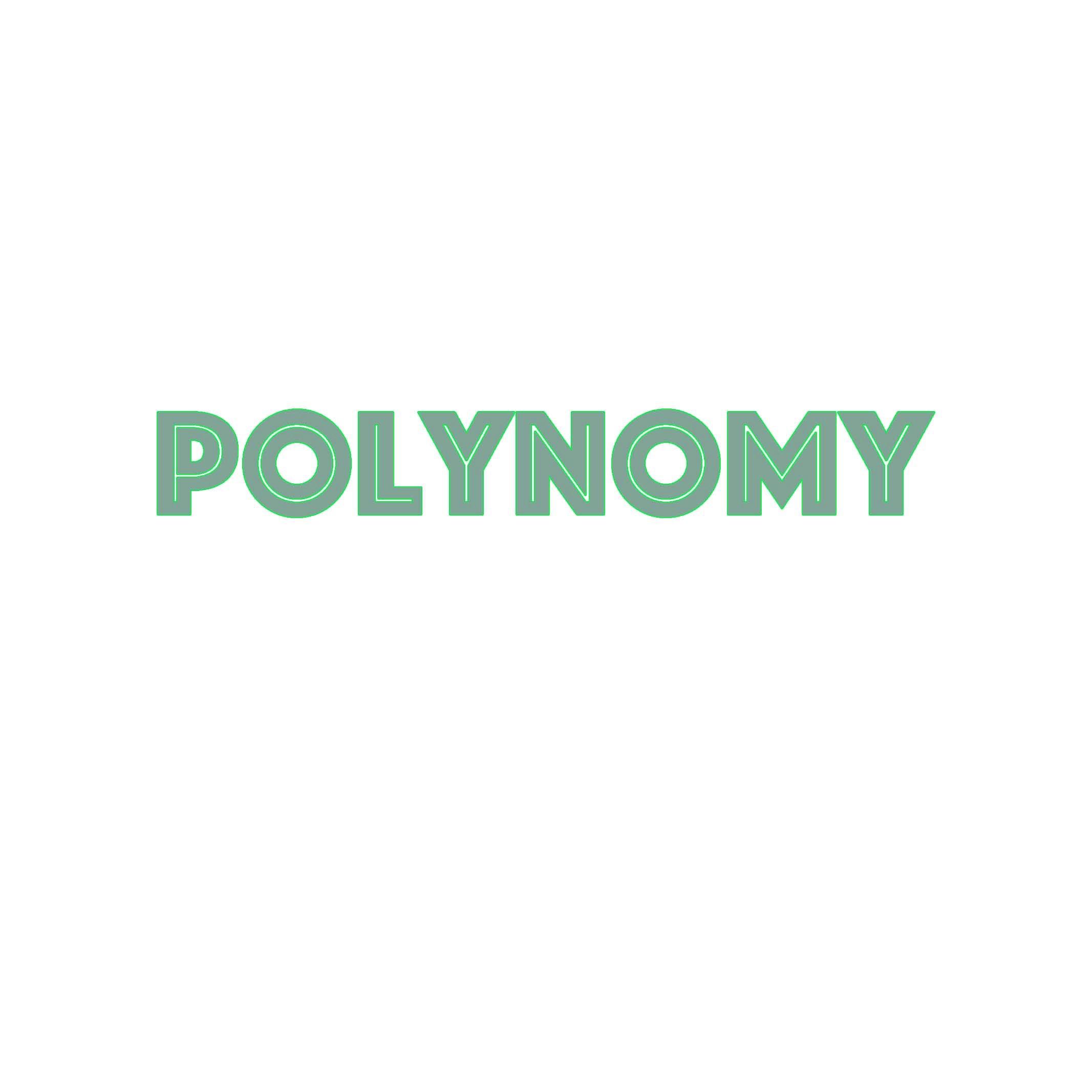 polynomy