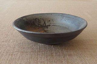 黒の取り鉢