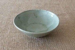 灰釉 4.5寸取り鉢