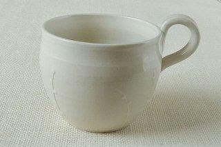 マグカップ(大)b
