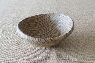 練りこみ 鉢(小)