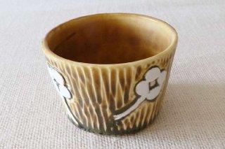 茶ロックカップ b