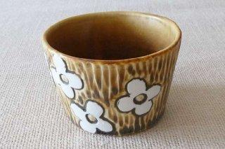 茶ロックカップ c