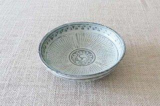 三島 小鉢
