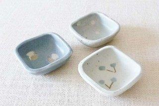 豆鉢セット a