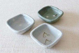 豆鉢セット b