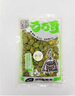 [吉田製粉] うち豆