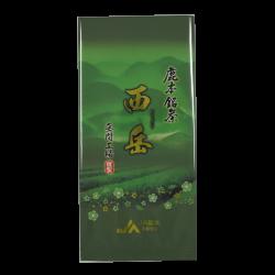 【西岳 100g】