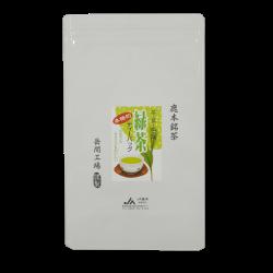 【緑茶ティーバッグ 200g(8g×25パック)】