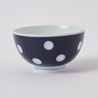 飯碗 波佐見焼 白水玉