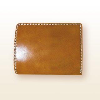 二つ折 財布 ウォレット