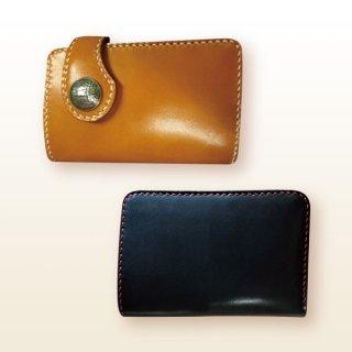 財布 ウォレット ミディアム