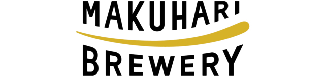 MAKUHARI BREWERY